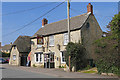 SP4914 : The Kings Arms, Kidlington by Alan Hunt