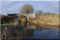 SD5278 : Bridge 147, Lancaster Canal by Ian Taylor