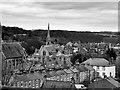 NZ2642 : Durham by David Dixon