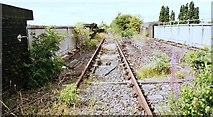SE2932 : Holbeck Viaduct, Leeds by Mark Stevenson