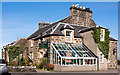NM8529 : The Manor House Hotel, Oban - April 2016 (3) by The Carlisle Kid