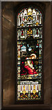 NM8530 : Cathedral Church of St John the Divine, Oban - (17) by The Carlisle Kid