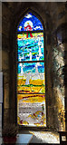 NM8530 : Cathedral Church of St John the Divine, Oban - (33) by The Carlisle Kid