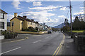 V9691 : St. Anne's Road, Killarney  by Rossographer