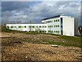 SD7807 : Radcliffe Primary Healthcare Centre by David Dixon