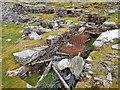 SD9972 : Old Providence Lead Mine by Mick Garratt