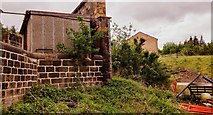 SE2336 : Abbey Inn, Pollard Lane, Newlay, Leeds by Mark Stevenson