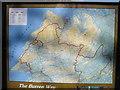 M2207 : Burren Way plan by David Purchase