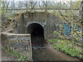 TQ4468 : London Loop Walk No. 2, Bexley, Kent by Christine Matthews