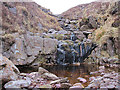 S3010 : Upland Drainage by kevin higgins