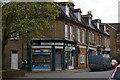 TQ3570 : Shops on Penge Lane by Christopher Hilton