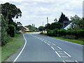 TF1944 : A17 at East Heckington by David Dixon
