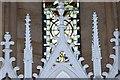SE2633 : Christ Church Upper Armley Leeds by Mark Stevenson