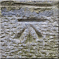 V9590 : Bench Mark, Killarney by Rossographer