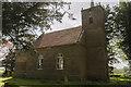 TF1772 : All Saints' church, Gautby by Julian P Guffogg