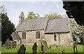 TF0780 : All Saints' church, Snelland by Julian P Guffogg