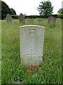 TM4565 : Edward Edmunds M.M. of Eastbridge by Adrian S Pye