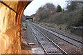 SE3051 : The Harrogate Line by N Chadwick