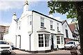SJ4166 : The Moorings Riverside Eatery, Chester by Jeff Buck