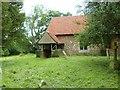 TL6010 : All Saints Church, Berners Roding, Essex by Derek Voller