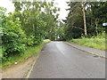 TL8782 : Arlington Way, Thetford by Adrian Cable