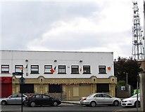 J0407 : Johnny Mason's Pub by Eric Jones