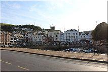 SX8751 : Dartmouth (6) by Chris' Buet
