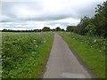 TA1434 : Hornsea Rail Trail #8 by Steve  Fareham