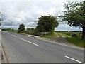 TA1639 : Hornsea Rail Trail #14 by Steve  Fareham