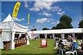 TL6907 : 2016 Chelmsford Beer & Cider Festival by Glyn Baker
