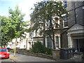 TQ2986 : Cathcart Hill, Archway by David Howard