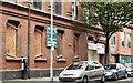 J3373 : Nos 27-37 Adelaide Street, Belfast (July 2016) by Albert Bridge