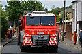 SE2535 : Wyther Lane, Leeds by Mark Stevenson