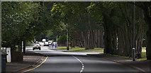 SD2806 : Kirklake Road by Ian Greig