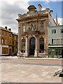 SU4211 : Former National Westminster Bank, Southampton High Street by David Dixon