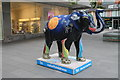 SK3587 : 12 'Interst-Elephant' - John Lewis by Dave Pickersgill