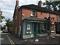 SJ7950 : Audley: 27 Church Street by Jonathan Hutchins