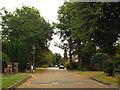 TQ4264 : Forest Drive, Keston by Malc McDonald