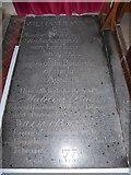 TM2692 :  Inside St. Margaret, Topcroft (x) by Basher Eyre
