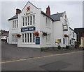 ST1571 : Star Inn, Dinas Powys by Jaggery