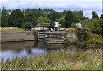 SE3118 : Calder and Hebble Navigations by Bobby Clegg