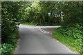 SU9355 : West Heath junction by Alan Hunt