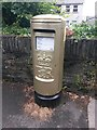 C5220 : Eglinton: postbox № BT47 89 by Chris Downer