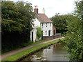 SO9667 : Tardebigge Flight, Worcester & Birmingham Canal by Stephen McKay