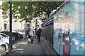 NT2473 : Charlotte Square, Edinburgh by Jim Barton