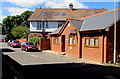 SX9980 : Elm Cottage, Elm Grove, Exmouth by Jaggery