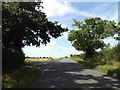 TL9870 : C645 Ixworth Road, Langham by Adrian Cable