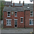 NZ2642 : Durham: May Street by John Sutton