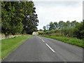 SP9453 : Carlton Road by Robin Webster
