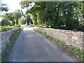 ST3605 : Forde Bridge, Forde Abbey by Becky Williamson